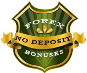 Deposit no bonus may welcome 2013 forex