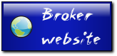 Brokera Website